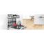 今、納期遅れなし!世界No.1ブランドのビルトイン食洗器45cm 製品画像