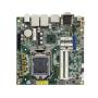 産業用Mini-ITXマザーボード IBASE MI987 製品画像