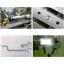 松下金属工業株式会社「各種加工技術・試作品紹介」 製品画像