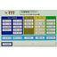 ERP『生産管理777 Professional』 製品画像
