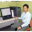 2D3D図面文書管理システム『図管王Standard』導入事例 製品画像