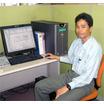 図管王導入事例「生産技術関連資料(CADデータ等)の管理」 製品画像