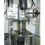 非接触グリース充填装置『KGFEA-SF-AB-H1-T2』 製品画像
