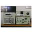 電界飛翔式帯電量測定装置『ll-AC/DC電界Type』 製品画像