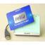 ICカードソリューション 製品画像
