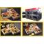 【導入事例】東京正直屋・料亭工場 プロトン凍結機 導入事例 製品画像