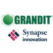 完全Web-ERP「GRANDIT」 製品画像