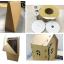 段ボール・板紙の加工販売 製品画像