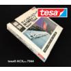 強力接合両面テープ サイン&ディスプレイ用 7044 テサテープ 製品画像