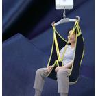 スマートフィットシリーズ ユニバーサルスリングシート 製品画像