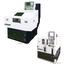 コンパクト・多機能CNC円筒切削盤『NMG-150/250』 製品画像