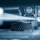 金属3Dプリンター積層造形粉末 製品画像