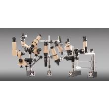 測定工具顕微鏡『メジャースコープ』 製品画像