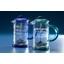 ホウ珪酸ガラス用エッチング剤 製品画像
