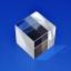 広帯域無偏光ビームスプリッター MRT14BS2 製品画像