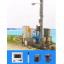 投げ込み式水位計『HDセンサーシリーズ』※導入実績表あり 製品画像
