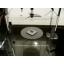 金属加工油剤の調合・配合サービス 製品画像