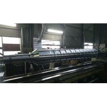 搬送テーブルロール 材質:SCM440-N 製品画像