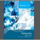 コンポジット材料 (PEEK、PEKK、PPS、PEI等) 製品画像