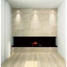 ヨーロッパの建築物に多く使用される『ライムストーン石灰岩』 製品画像