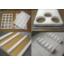 【事例付き】包装設計・製造加工 承ります 製品画像