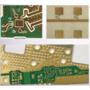 『熱対策も可能な高周波基板の設計・製造』 製品画像