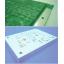 特殊プリント配線板『メタル基板』 製品画像