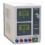 実験用直流安定化電源SPN300-03C 製品画像