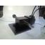 ジャッキ ラック式/ネジ不使用 セルフロック電動・手動400kg 製品画像