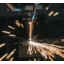 【高い技術と最新設備で板金加工・製缶・機械加工まで幅広く対応!】 製品画像