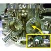 溶接技術に自信あり!東洋ステンレス化工の真空チャンバー 製品画像