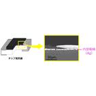 【資料】EPMA分析例 その2 製品画像