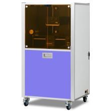 光造形3Dプリンタ『M3DS-SA5』 製品画像