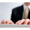 生産・在庫・物流管理コンサルティングサービス 製品画像