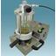 オイルボトルサンプリングキット『BS500/BS110』 製品画像