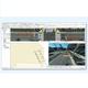 地中レーダ3次元モバイルマッピングシステム『GMS3』 製品画像