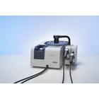 様々な試料の測定をこの1台で対応 近赤外分光計 MPA II 製品画像