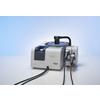 フーリエ変換近赤外分光計(FT-NIR)『MPA II』 製品画像