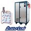 ブロー成形内部冷却システム BMB/BAC 製品画像