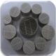 【アルミ鋳造金型・中子造型金型用】ガス抜きベントホール 製品画像