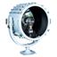 スエズ運河サーチライト『SCS-50PS/SCS-50PH』 製品画像