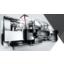 全自動ワイヤーハーネス加工設備『Zeta/Omegaシリーズ』 製品画像