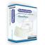 エンタープライズ向けID管理ソフトウェアOmniPass SSO 製品画像