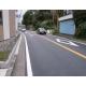 振動軽減舗装『ロードサスペイブ』 製品画像