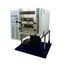 恒温槽付デマテア屈曲試験機 型式 G7A-L 製品画像
