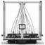 エラストメリック摩耗試験機『ElastAbrasion』 製品画像