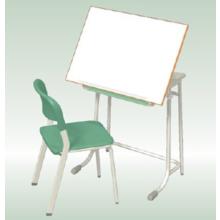 美術室 製品ラインアップ 製品画像