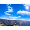 【IoT導入事例】太陽光発電設備の遠隔監視で発電状況を把握 製品画像