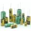 電気二重層キャパシタ、EDLC Ultra Capacitor 製品画像