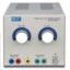 直流&交流安定化電源 M10-AD350M-5 製品画像